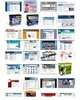 Thumbnail 1000+ TURNKEY WEBSITES RESELL RIGHTS EBAY BUSINESS