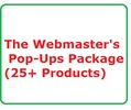 Thumbnail Pop-Ups Package