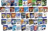 Thumbnail Mega eBooks Download Package