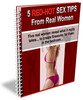 Thumbnail 5 Red-Hot Sex Tips from Real Women 5 Sex Secrets Women wish