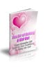 The Art Of Asking A Girl Out - Ebook with MRR