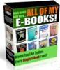 61,000+ Hot eBooks Make Money Wholesale Lot 61k 61000+