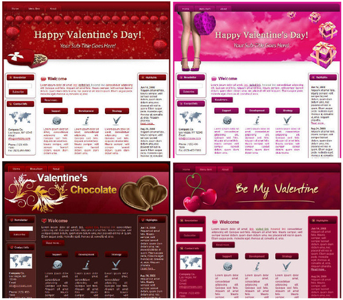 Product picture Love Romance Dating Wedding Seduce Package Hot Collections