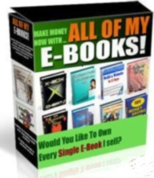 Product picture 61,000+ Hot eBooks Make Money Wholesale Lot 61k 61000+